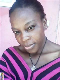 Rencontre de femmes noires [PUNIQRANDLINE-(au-dating-names.txt) 65