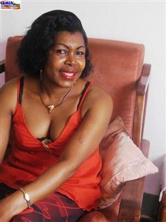 femme black rencontre rencontre et femme mariée sur cambrai